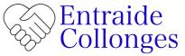 Entraide Collonges